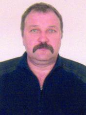 горбатенков